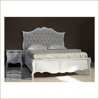 Кровать Валенсия Валенсия