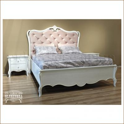 Кровать Валенсия-2 Валенсия
