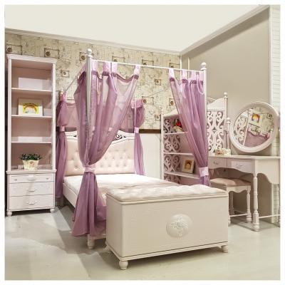 Балдахин на кровать Кровати из дерева Одесса, деревянные кровати под заказ