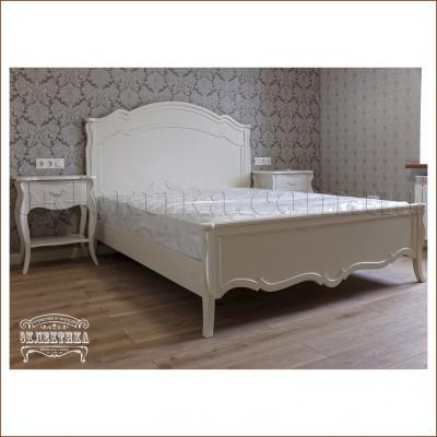 Кровать Корсика Корсика