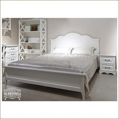 Кровать Портофино Прованс