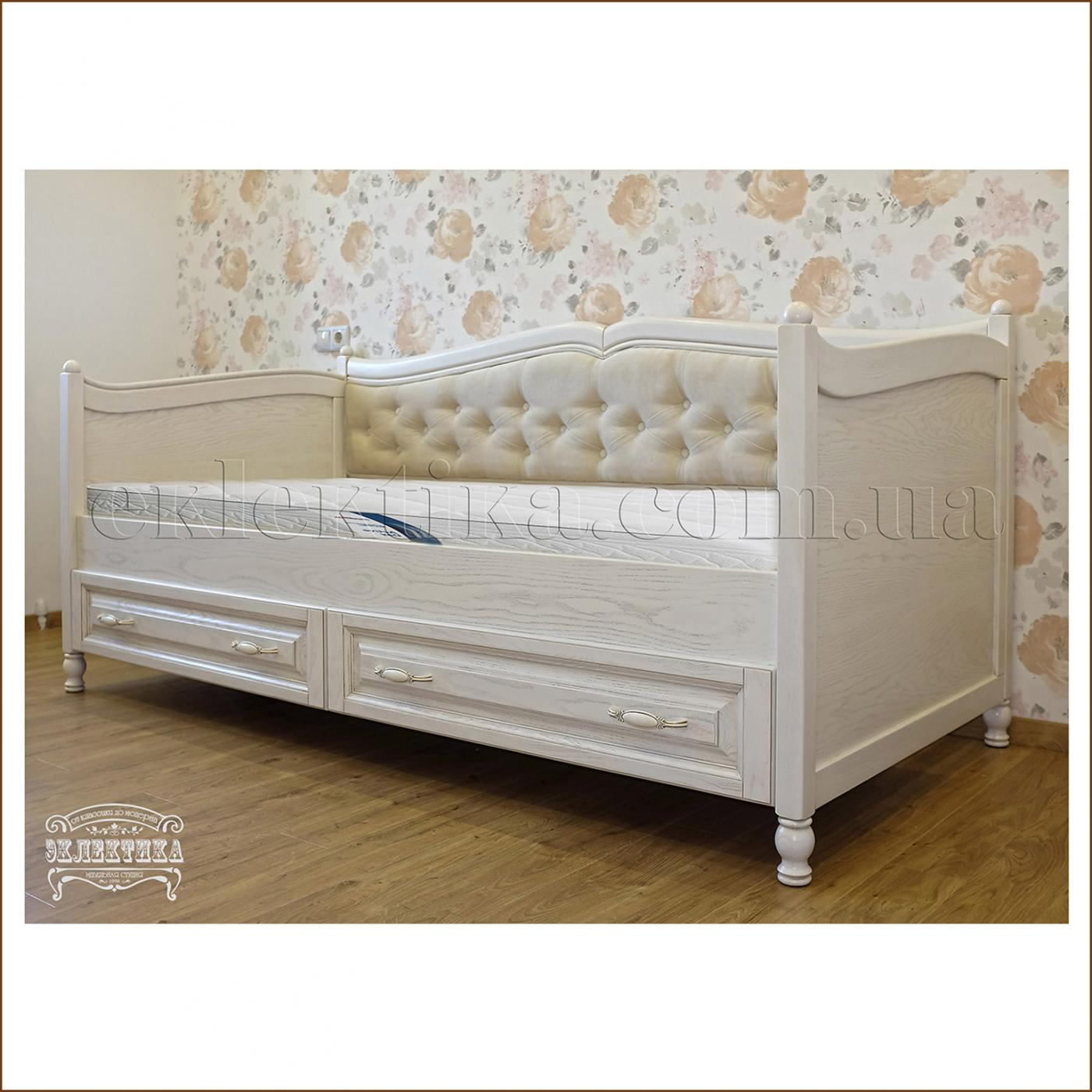 Кровать-диван Прованс