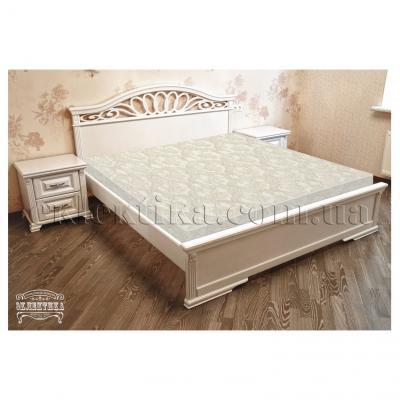 Кровать Барлета Магия