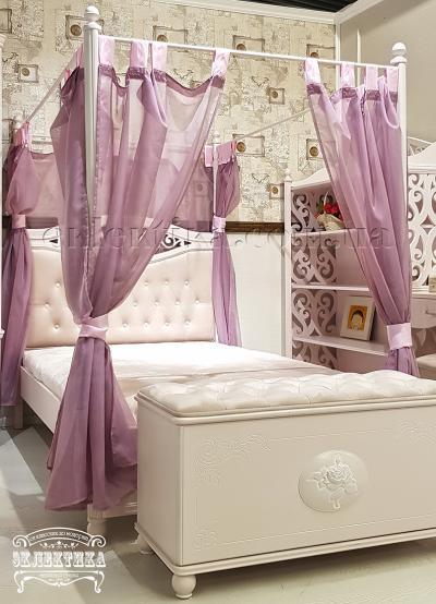 Балдахин на кровать Детская мебель