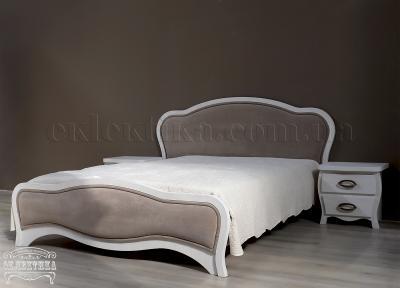 Кровать София Серия
