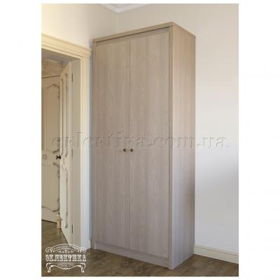 Шкаф Толедо 2 двери Толедо