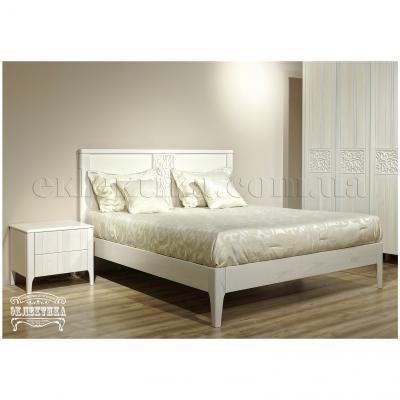 Кровать Домино Домино
