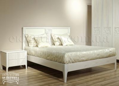 Кровать Домино Серия