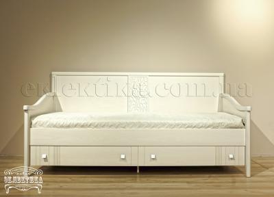 Диван-кровать Домино Серия