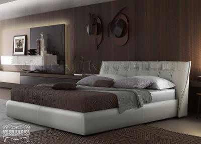 Кровать Равенна Серия